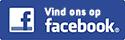 facebook-Button_40